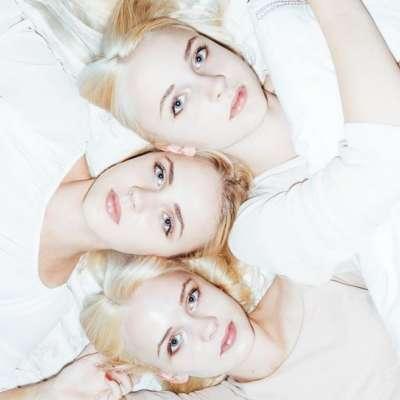 Triple Sisters