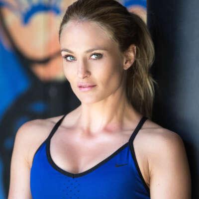 Stephanie Klaver