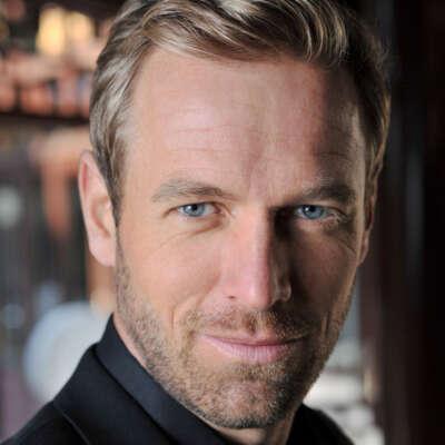 Mathias Larsen