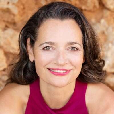Claudia Wilhelmina