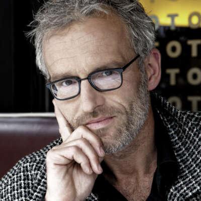 Christoph Boland